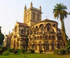 Allahabad Package